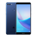 Huawei Enjoy 8 Plus FLA-AL20 Dual Sim 4+64GB Bleu