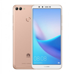 Huawei Enjoy 8 Plus FLA-AL20 Dual Sim 4+64GB Rosado