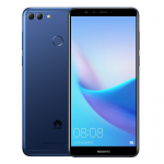 Smartphone Huawei Enjoy 8 PLus (4+128)GB – Azul