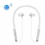 Sport Bass Stereophonic Attraction Bluetooth V5.0 Auricular Bluetooth