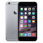 Apple IPhone 6s 32GB – Gris Espacial – Caja Sellada
