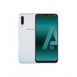 Galaxy A50- 64GB- 4RAM- BLANCO