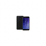 Samsung Galaxy J4(2018) 32GB + 2GB RAM + 13MP – NEGRO