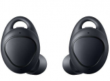 Audífonos SAMSUNG New Gear IconX (2018 edition)