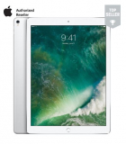Apple 12.9″ iPad Pro: Mid 2017 64GB Wi-Fi + Cellular
