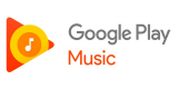 3 meses gratis de Google Play Music