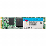 ADATA Premier SP550 M.2 2280 480GB Solid State Drive