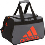 adidas Diablo Small Duffel 8 Colors Gym Bag