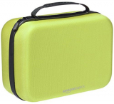 AmazonBasics Travel and Storage Case para Nintendo Switch
