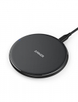 Anker Charger – PowerPort Wireless 5