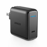 Anker PowerPort Speed 30W con PowerDelivery