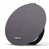 AOMAIS Ball Bluetooth Speakers