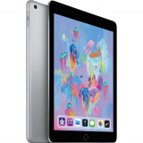 New iPad (2018) 32Gb
