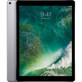 Apple iPad Pro 12.9 (Wifi + 4G – Refurbished)