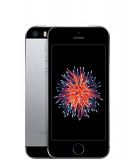 iPhone SE 16GB Space Gray (refurb)
