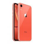 Apple iPhone XR desbloqueado Renewed