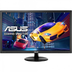 ASUS VP247QG Monitor 23.6″ 1ms Freesync Eye Care