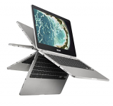 Asus C302 Chromebook 12.5″ Convertible