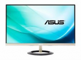 "ASUS VZ239H Frameless 23"" (GTG) IPS Widescreen 1080P Ultra-Slim HDMI Monitor"