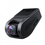 AUKEY 4K Dash Cam with 6-Lane 157° Wide-Angle Lens, Dashboard Camera Recorder HDR