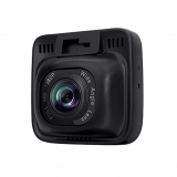 Aukey 1080p Sony Dash cam night vision