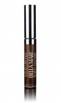 Bella Mari Natural Flavored Lip Gloss, Black Cherry; 0.2oz