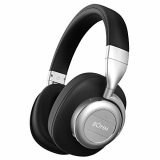 BÖHM B76 Wireless Bluetooth Over Ear Cushioned Headphones with Active Noise Cancelling – B76