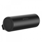 Aptoyu 10W Dual Bluetooth Speakers