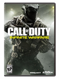 Call of Duty: Infinite Warfare – PC