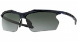 Callaway Men's Polarized Sunglasses