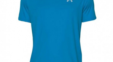 CAMISETA COOLSWITCH RUN HOMBRE