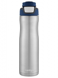 Contigo AUTOSEAL Chill Stainless Steel Water Bottle 24Oz