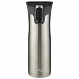 CONTIGO Autoseal West Loop 20 Oz