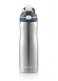 Contigo Thermalock Ashland Chill Water Bottle, 20 oz