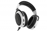 CORSAIR HS70 Wireless – 7.1 Surround Sound Gaming Headset