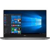 Dell XPS 15 15.6″ 4K Touch Laptop, I7 Quad Core 16GB Ram 1TB SSD GTX 960M 2GB