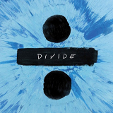 Divide (Deluxe Version)