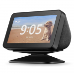 Amazon Echo Show 5 stand adjustable