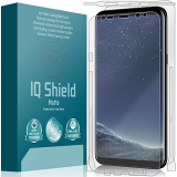 Protector IQ Shield full body Samsung S8 plus