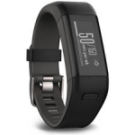 Garmin Vivosmart HR+ Activity Tracker