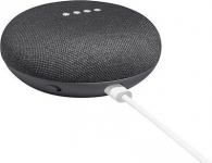 Google Home Mini – Nest Mini
