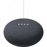 Google Nest Mini (2da Generación)