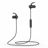 iClever XFree Mini Bluetooth Headphones