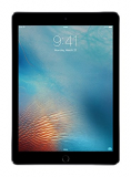 Apple iPad pro 9.7″ 256Gb