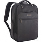 Kenneth Cole Reaction The Brooklyn Commuter 16″ RFID Laptop Backpack