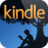 Aplicación Kindle – Lee libros gratis
