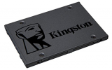 SSD Kingston A400 960Gb
