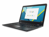 Lenovo ThinkPad 13 Chromebook