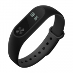 Xiaomi Mi Band 2 Heart Rate Monitor Smart Wristband