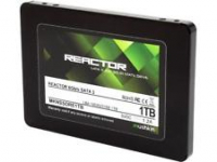 Mushkin Enhanced Reactor 2.5″ 1TB SATA III MLC